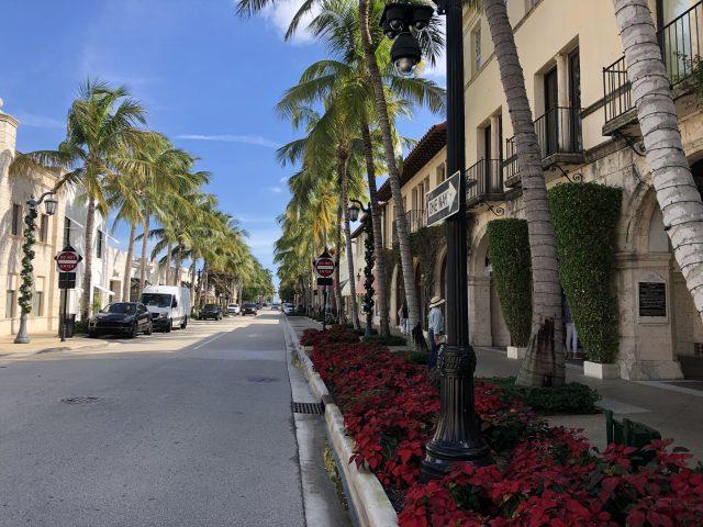 Ponto Miami Dicas de Palm Beach New 003