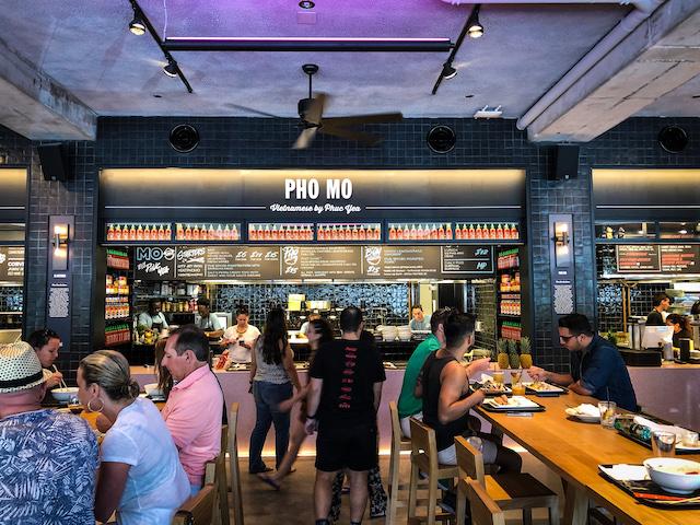 Ponto Miami Time Out Market Miami 004