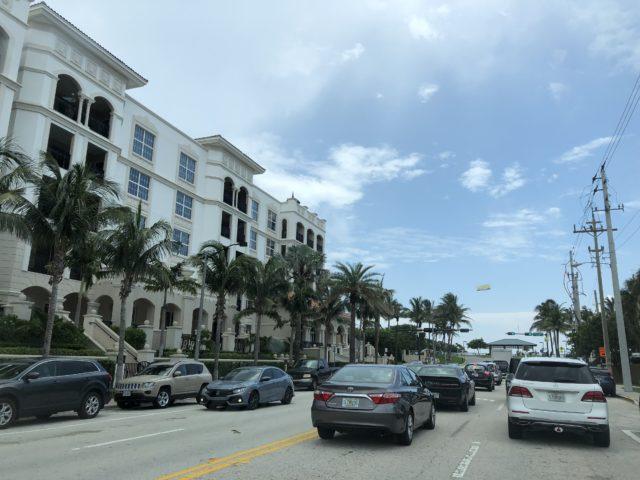 Ponto Miami Dicas de Boca Raton 001