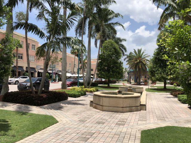 Ponto Miami Dicas de Boca Raton 002