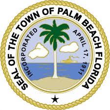 Ponto Miami Dicas de Palm Beach New 001