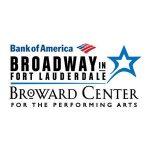 Broadway em Fort Lauderdale