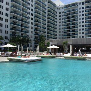 Hotéis em Miami… onde ficar?