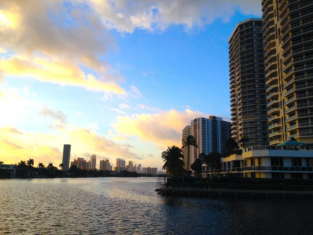 Ponto Miami O que fazer em Miami Novembro 001
