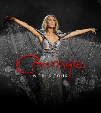 Ponto Miami Shows em Miami Celine Dion 001